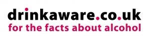 Drink-Aware-logo-colour1-300x79