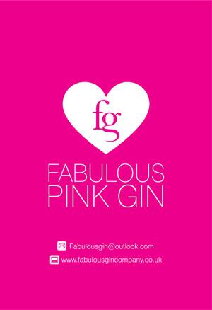 Gin-Logo-Footer