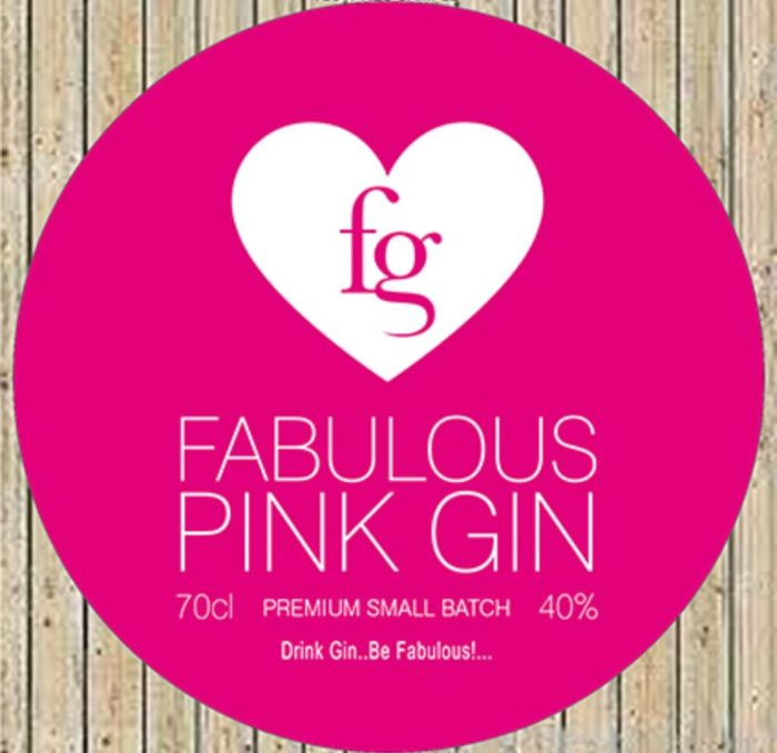 Pink-Gin_Costers