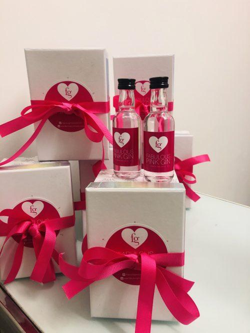 pink gin gift set-fabulous pink gin